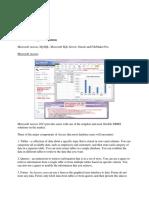 Del-Pilar-Ramilo.pdf