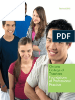 Foundation_Profesional Practice.pdf