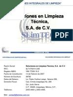 slimtec-informacion-empresarial-de-slimtec-857064.pdf