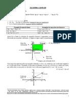 algebra linear Mod1.pdf