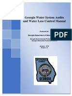 GAWaterLossManual_V1.2