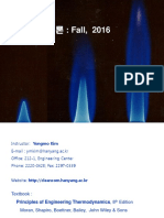 power-thermo-1-2016Fall.pdf