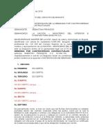 CONTESTACIÓN DEMANDA MIN INTERIOR.docx
