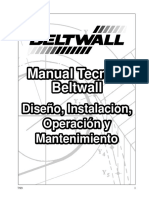 8-Manual Tecnico BELTWALL2