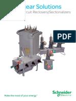 Switchgear Solutions.pdf