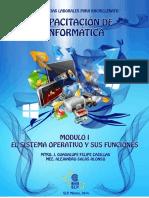 3er-Semestre-Submodulos-II-III-Informatica.pdf