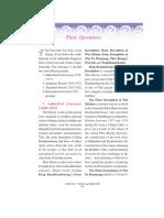 thai lit.PDF