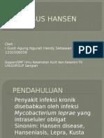 8. Morbus Hansen.pptx