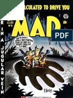 MAD006