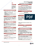 163244OAB_XX_AULA_08.pdf