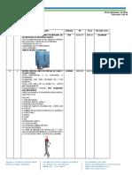 128-16 PROCAPTAR DISCOVERI_GUERRERO.pdf