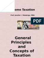 INCOME TAXATION - PART 1.pptx