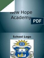 New-Hope-Academy.pptx