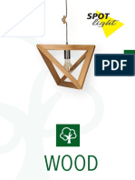 Katalog Wood 2016