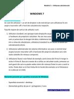 2016.08.27 - 2- Cate Ceva Windows 7
