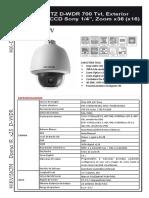 CATALOGO_HK-DS2AE5168N-A.pdf