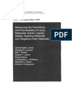 Dielectric Materials.pdf