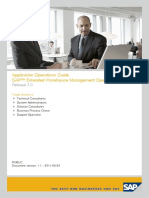 Application_Operations_Guide_SAP_Extende.pdf