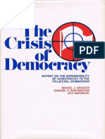 Crisis of Democracy - Trilateral Commission-227.pdf