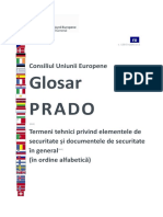 prado-glossary.pdf