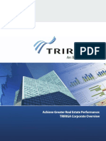 TRIRIGA_Corporate_Brochure.pdf