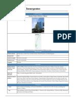 Ave de Los Insurgentes PDF