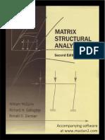 matrix estructural.pdf