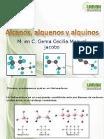 Alcanos_alquenos_alquinos (2).ppt