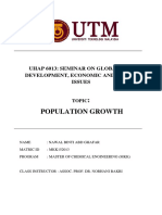 Human Population Growth.pdf