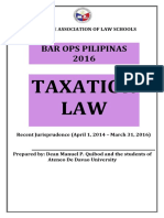 PALS_Tax_Law_2016 (1).pdf
