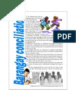 Barangay justice.pdf