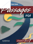 Passages_1_Student_39_s_book.pdf