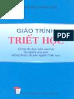 Giao trinh triet hoc.pdf