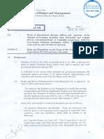 BC-2010-1    YEB.CASH GIFT.pdf