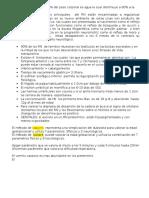 PEDIATRIA RESUMEN.docx