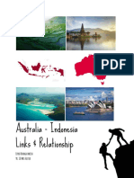 Geography Assessment-Euro Ruangvanish - Google Docs