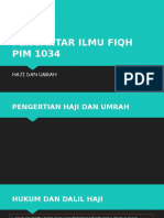 PIM 1034 HAJI DAN UMRAH.pptx