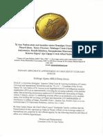 Kenrick Plenary Doc0001