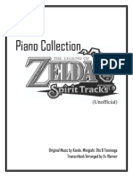 UnofficialSpiritTracksPianoCollection.pdf
