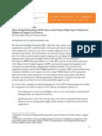 Long-Final-SEND-case-study-English.pdf