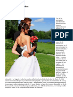 date-57d7b2f2a93ff6.20929624.pdf