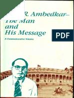 Ambedkar.pdf