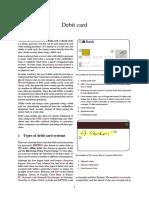 Debit card info.pdf