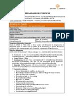TdR-licitación-R2.A2.03-Proyecto-AECID-14-PR1-0397