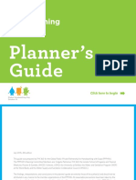 2015 Global Handwashing Day Planner's Guide Hi Res