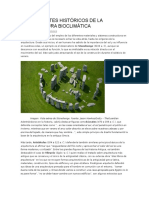 ANTECEDENTES HISTÓRICOS DE LA ARQUITECTURA BIOCLIMÁTICA.docx