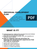 Individual-Development-Plan.pptx