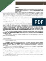 resumohcagrcia-130125133437-phpapp01