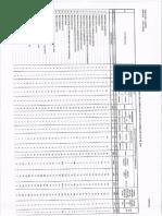 Rekapitulasi Kelembagaan Data Kepegawain Thn 2015