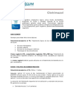 Clotrimazol[1]